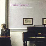 Farrenc: Chamber Works (CD)