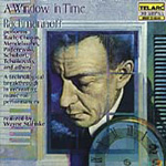 A Window in Time, Vol 2 (CD)