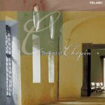 The Best of Chopin (CD)