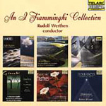 An I Fiamminghi Collection (CD)
