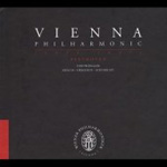 The Vienna Philharmonic plays Beethoven (CD)