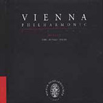 Vienna Philharmonic 1972 - 81 (CD)