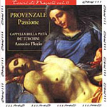 Treasures of Naples, Volume 2 (CD)
