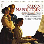 Salon Napolitain (CD)