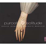 Purcell: (O) Solitude (CD)