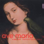 Ave Maria (CD)