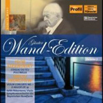 The Günter Wand Edition - Stravinsky & Prokofiev (CD)