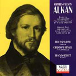 Alkan: Chamber Works (CD)