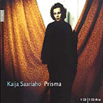 Saariaho: Chamber Works (CD)