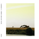 Between Homes And Travels (CD)