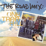 One Tree Hill Vol. 3: The Road Mix (CD)