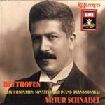 Beethoven: Complete Piano Sonatas (8CD)