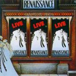 Live At Carnegie Hall (2CD)