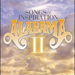 Songs Of Inspiration II (CD)