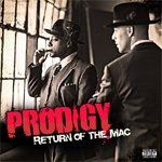 Return Of The Mac (CD)