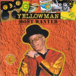 Most Wanted (CD)