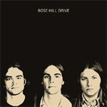 Rose Hill Drive (CD)