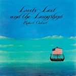 Lucky Leif And The Longships (Remastered) (CD)