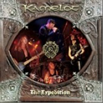 The Expedition - Live (CD)