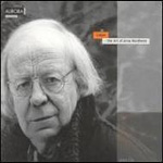 Nordheim: Listen - The Art Of Arne Nordheim (7CD)