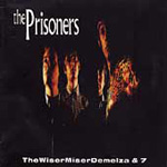 The Wisermiserdemelza (CD)