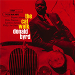 The Cat Walk (Remastered) (CD)