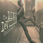 Cadillac Walk - The Mink DeVille Collection (CD)