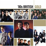 80s British Gold (2CD)