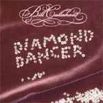 Diamond Dancer EP (CD)