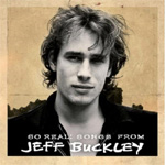 Produktbilde for So Real: Songs From Jeff Buckley (CD)