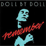 Remember (CD)