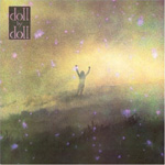 Doll By Doll (CD)
