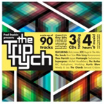 The Triptych - Mix (3CD)