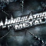 Metal - Limited Edition (2CD)