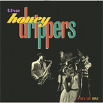 The Honeydrippers Volume One (Remastered) (CD)