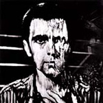 Peter Gabriel - Vol. 3 (Remastered) (CD)