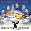 Somewhere Over The Rainbow - The Golden Age Of Hollywood Musicals (2CD)