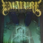 Goodbye To Gallows (CD)