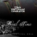 Real Time - Live 2005 (2CD)
