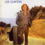 Lee Clayton (CD)