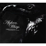 Unbreakable: The Best Of Afghan Whigs (CD)