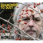 Diamonds To Dust (CD)