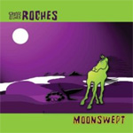 Moonswept (CD)