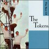 Wimoweh: The Best Of The Tokens (CD)