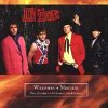 Wildfire & Misfire: Two Decades Of Outtakes And Rarities (CD)
