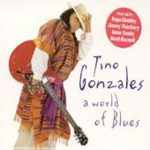 A World Of Blues (CD)