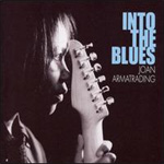Into The Blues (CD)