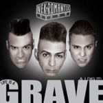 Life Is A Grave And I Dig It (CD)