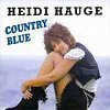 Country Blue (CD)
