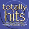 Totally Hits (CD)